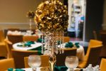 BethMichaels Events image