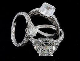 engagement rings orospot