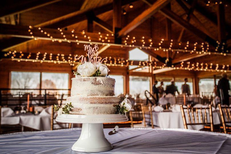 barn wedding venues near me myth golf and banquets rustic wedding venue and banquet hall rochester lake orion 51 167207