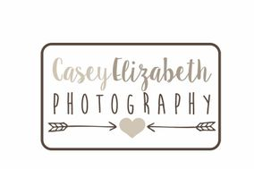 Casey Elizabeth Photography