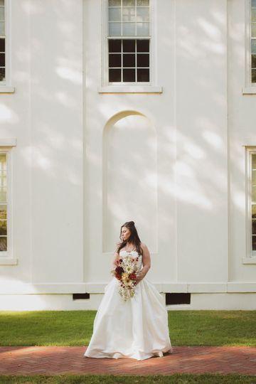 tara and michael bridal photography 51 787207