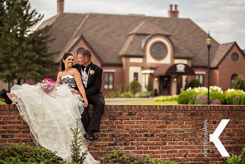 ashley luke wedding vendor file 20