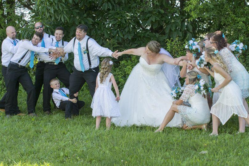 4a61c0474931d4c7 1528215711 2207e7a30097534e 1528215706892 10 Wedding 6 11 17 N