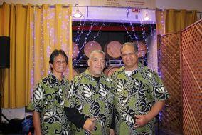 The Ho'omana Band