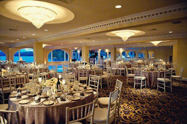 The Candlewood Inn Venue Brookfield Ct Weddingwire