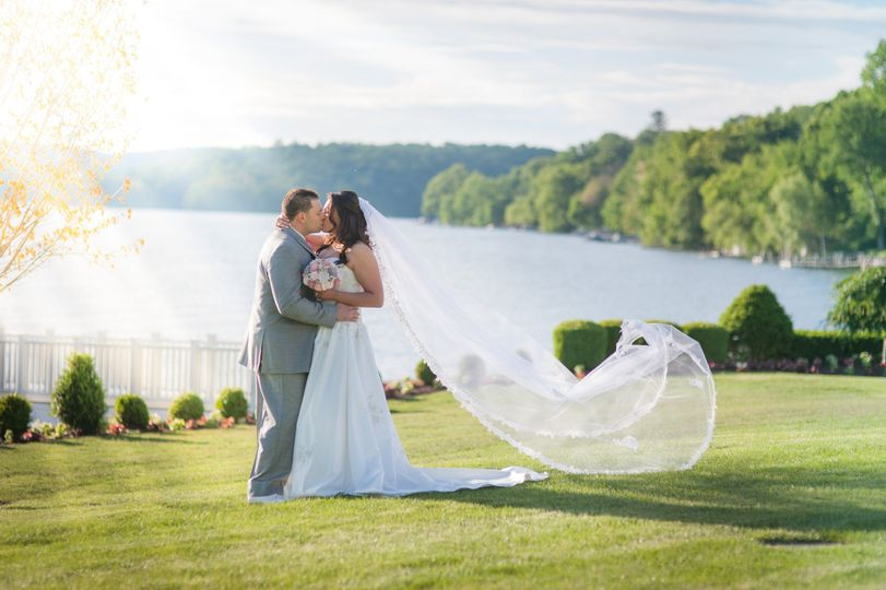 The candlewood inn venue brookfield ct weddingwire 800x800 1444140728282 spring 9 junglespirit Image collections