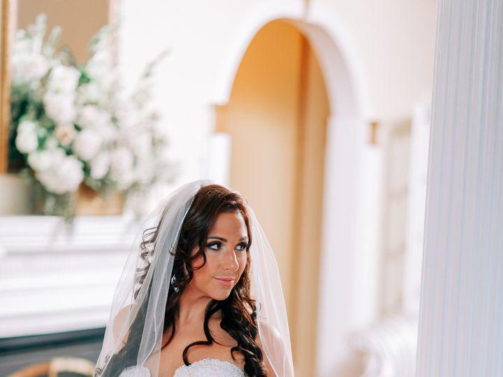 Tmx Jj 509 51 9207 1565374987 Brookfield, CT wedding venue