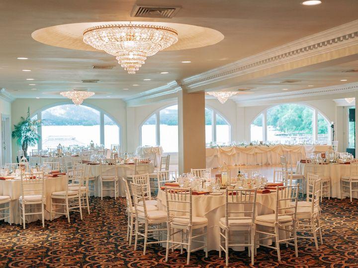 Tmx Jj 571 51 9207 1565374991 Brookfield, CT wedding venue
