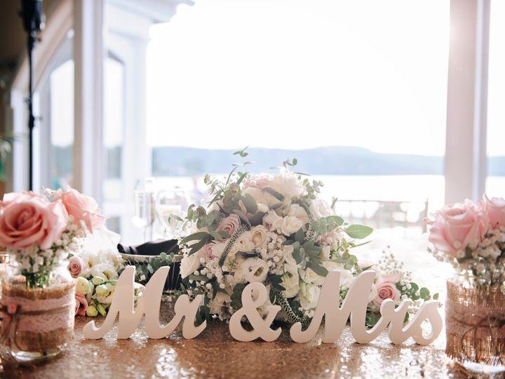 Tmx Ka 1531 51 9207 1565374952 Brookfield, CT wedding venue