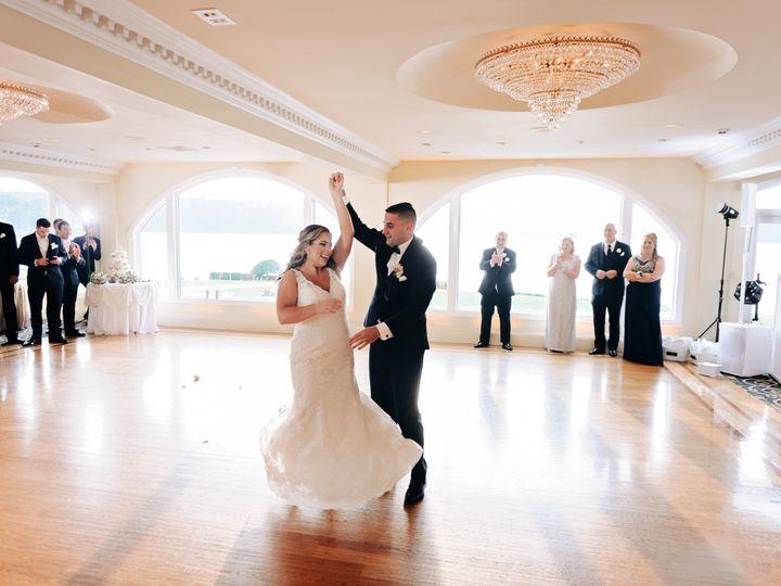 Tmx Ka 1611 51 9207 1565374956 Brookfield, CT wedding venue