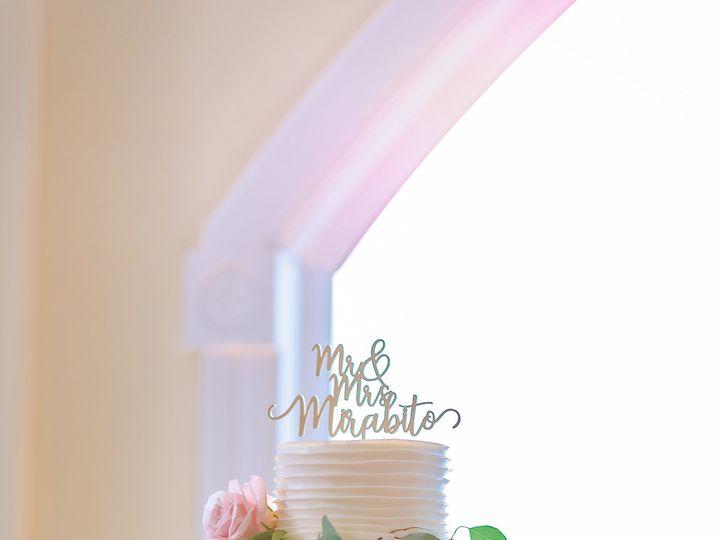 Tmx Ka 1711 51 9207 1565374962 Brookfield, CT wedding venue