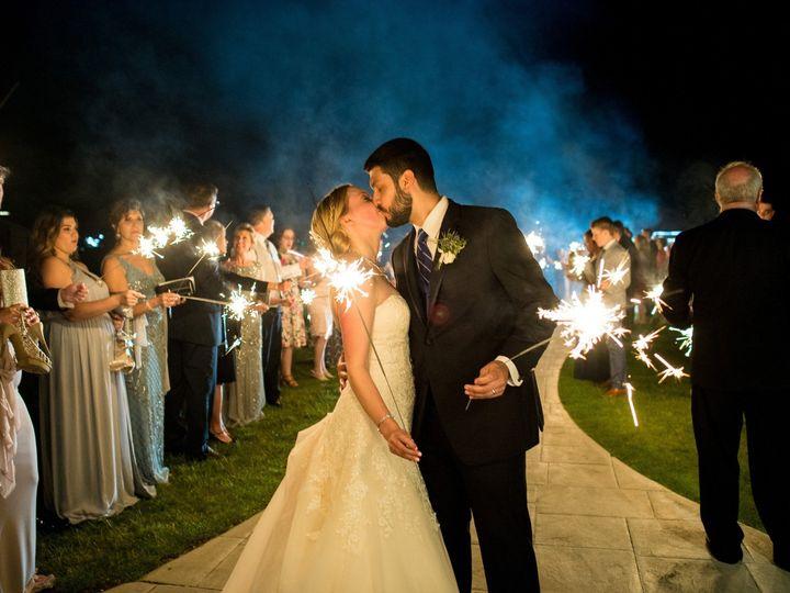 Tmx Meganandanthony Married 1291 51 9207 1565374836 Brookfield, CT wedding venue