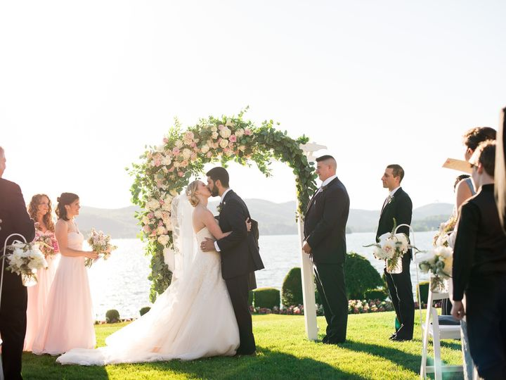Tmx Meganandanthony Married 581 51 9207 1565374795 Brookfield, CT wedding venue