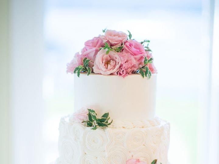 Tmx Meganandanthony Married 636 51 9207 1565374802 Brookfield, CT wedding venue
