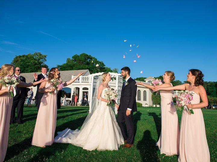 Tmx Meganandanthony Married 713 51 9207 1565374818 Brookfield, CT wedding venue
