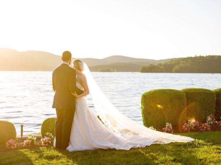 Tmx Meganandanthony Married 754 51 9207 1565374732 Brookfield, CT wedding venue