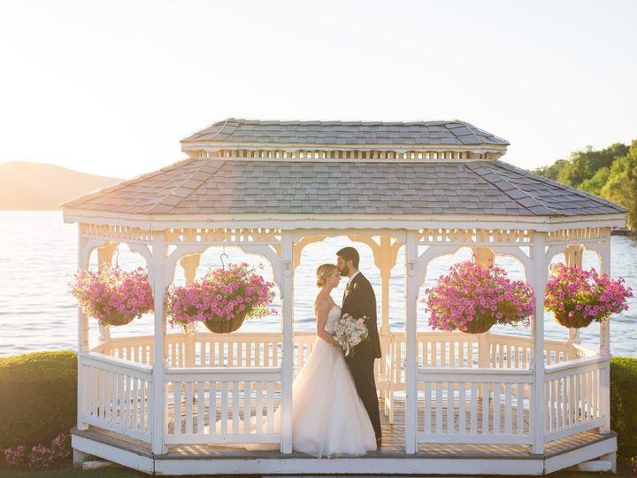 Tmx Meganandanthony Married 768 51 9207 1565374826 Brookfield, CT wedding venue