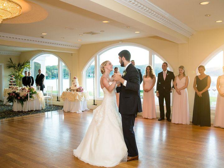 Tmx Meganandanthony Married 815 51 9207 1565374831 Brookfield, CT wedding venue