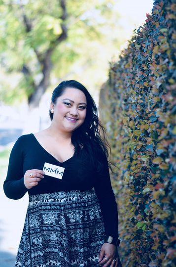 Megan C. Tinio - Lead Planner