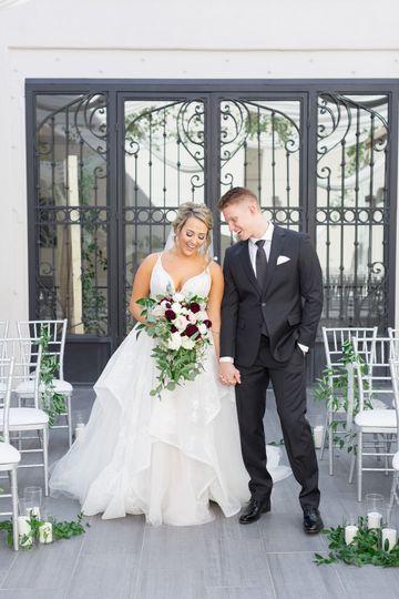 madison evan wedding 2020 karleekphotography 1969857 51 639207 161428067318429