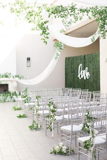 madison evan wedding 2020 karleekphotography 1970021 1 51 639207 161428067366362