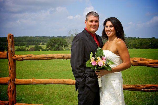 wedding2820100710at101720