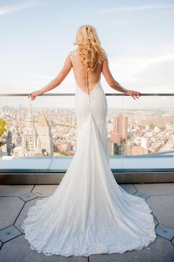 nyc wedding photos 005