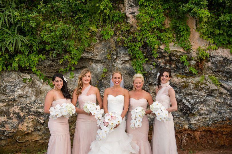 tuckers point bermuda wedding 005
