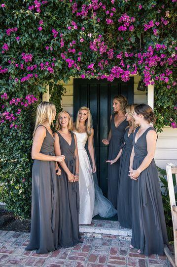 mission ranch wedding 025