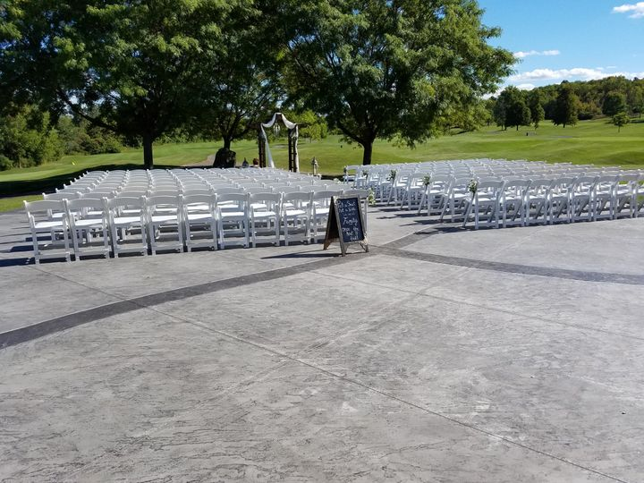 Tmx 1477510289809 20160924151100 Walworth, New York wedding venue