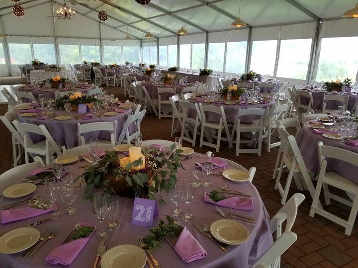 Tmx 1477510290578 20160917145939 Walworth, New York wedding venue