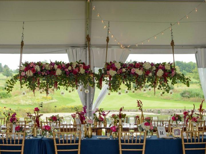 Tmx 1482952986050 Greystone Wedding Walworth, New York wedding venue