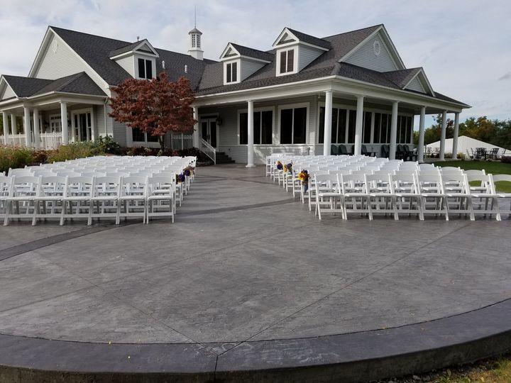 Tmx 1482952990040 20161008155355 Walworth, New York wedding venue