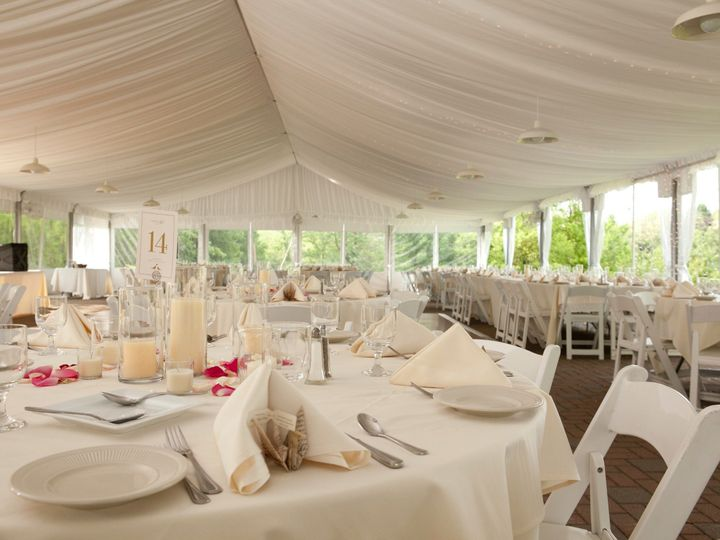 Tmx 1482953048051 Zj Wedding Walworth, New York wedding venue