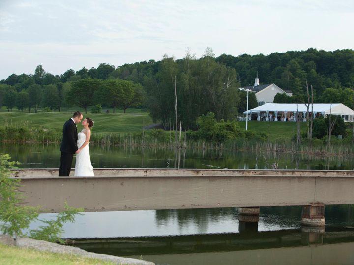 Tmx 1482953060999 Zj Wedding3 Walworth, New York wedding venue