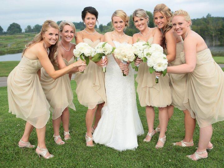 Tmx 1502379179123 Kd Bridesmaids Walworth, New York wedding venue
