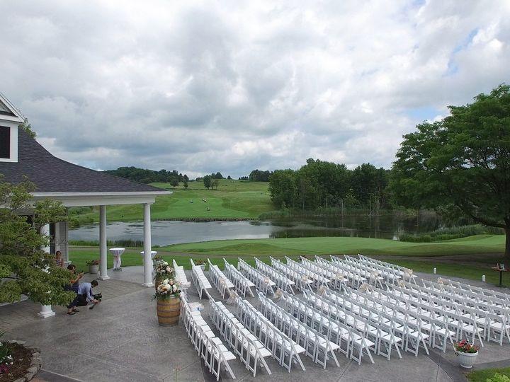 Tmx 1502379811377 Wedding Setup Walworth, New York wedding venue