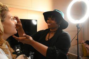 Shereen B. Makeup Artistry