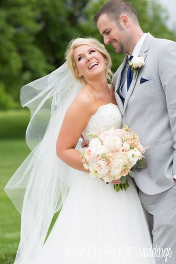 cincinnati wedding pictures 058