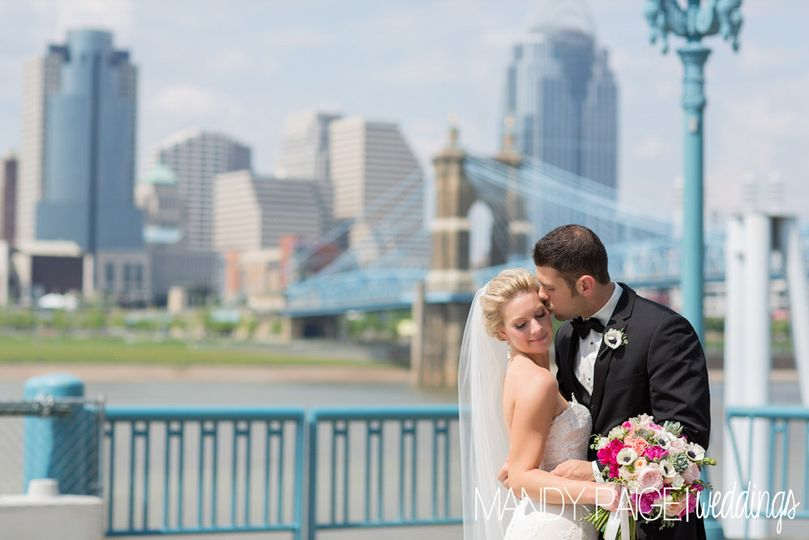 cincinnati wedding pictures 066