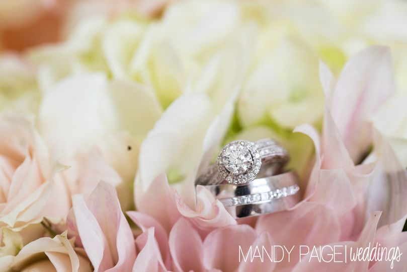 cincinnati wedding pictures 098