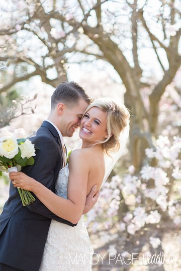 71a0607170443266 cincinnati wedding pictures 016