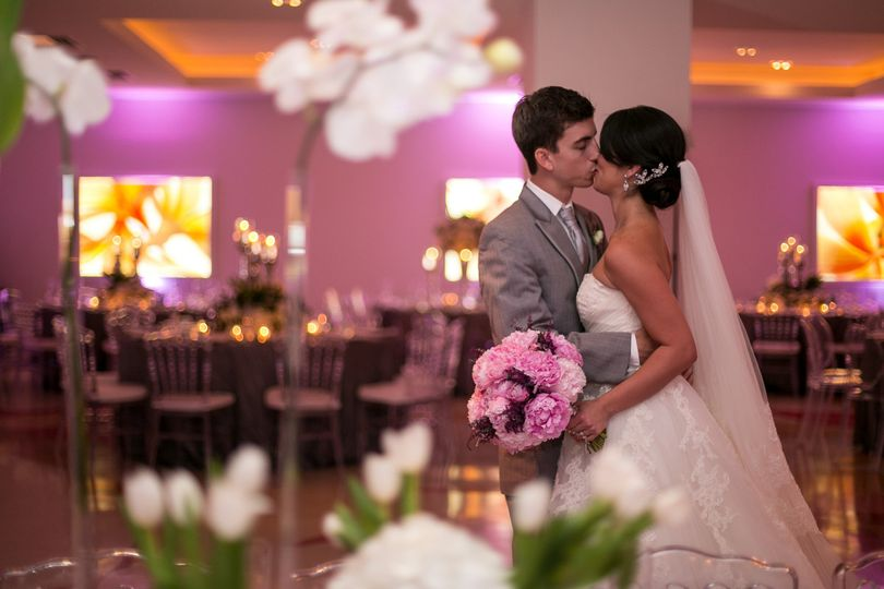 bride groom 0371