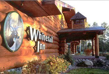 Whitetail Inn