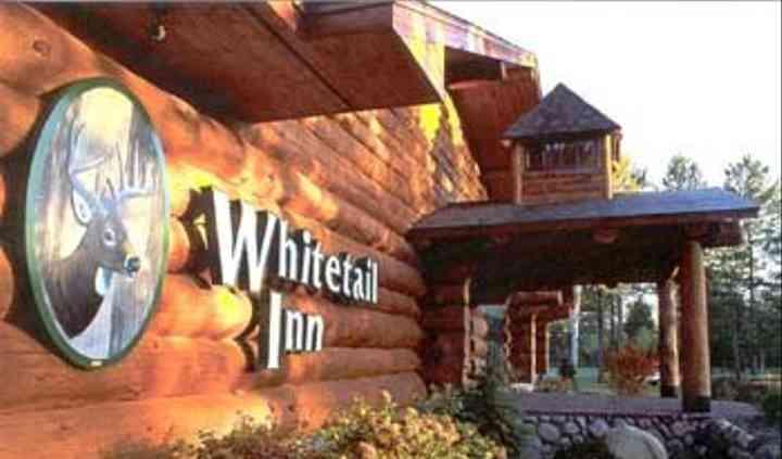 Whitetail Inn