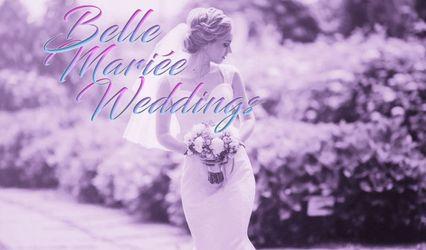Belle Mariée Weddings 1
