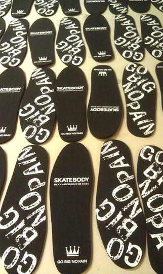 skatebody
