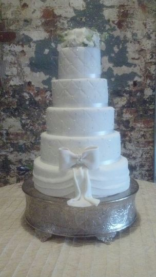 wedding cakes in augusta ga neil c spurlin cakes wedding cake augusta ga 24573