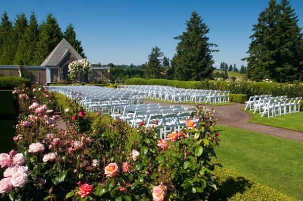 Tmx 1320361908356 CeremonySite West Linn, OR wedding venue