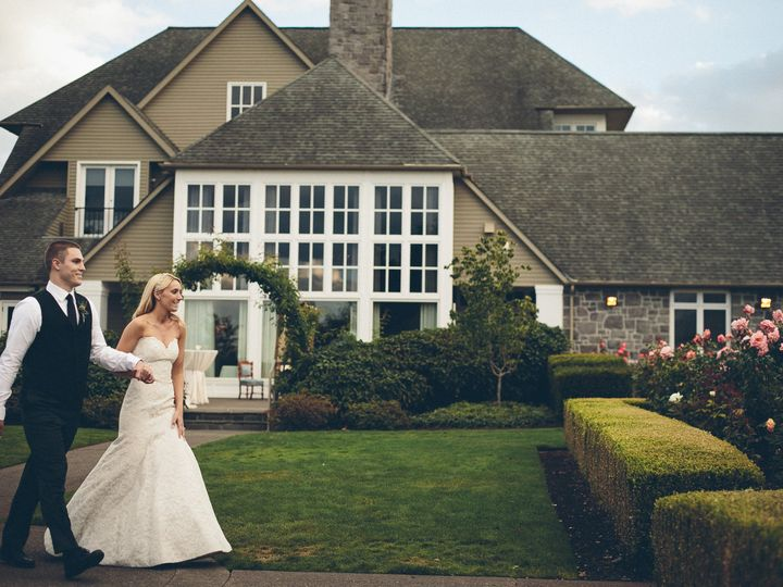 Tmx 1502482304575 Theoregongolfclub15 West Linn, OR wedding venue